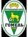 FK Gomel U19
