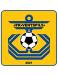 FK Ventspils Academy
