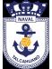 Naval de Talcahuano