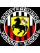 Sportfreunde Wanne