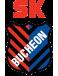 Bucheon SK