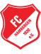 FC Hambergen