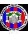Masvingo United