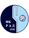 FK Rad U19