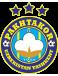 Pakhtakor Tashkent U18