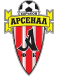 FK Arsenal Kharkiv