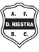 CD Riestra