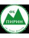 FC Pirin Gotse Delchev