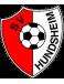 SV Hundsheim