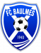 FC Baulmes II