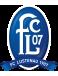 FC Lustenau Youth
