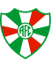 América Futebol Clube (SE)