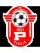 Rabotnicki Skopje U19