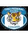 CA Tiro Federal U20