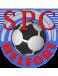 SPC Helfort Dinamo 15