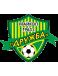 Druzhba Maikop U19