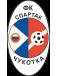 Спартак-Чукотка Москва