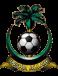 King Faisal FC