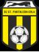 SC St. Pantaleon/Erla