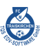 FCM Traiskirchen Youth