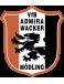 VfB Admira Wacker Mödling Jgd.