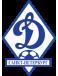 Dinamo St. Petersburg U19