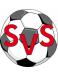 SV Seekirchen Jugend