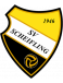 SV Scheifling/St. Lorenzen Juvenis