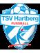TSV Hartberg Youth