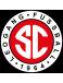 SC Leogang