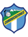 Comunicaciones FC U20