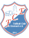 FC Eisenach