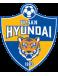 Ulsan Hyundai Youth