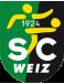 SC Weiz Jugend