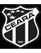 Ceará SC