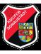 KSC/FCB Donaustadt