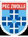 PEC Zwolle Onder 21