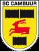 SC Cambuur-Leeuwarden U21