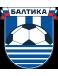Baltika Kaliningrad U19