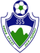 Séwé Sports de San Pedro