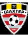 Shakhtjor Soligorsk U19