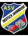 ASV Deutsch Jahrndorf