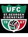 UFC St. Georgen/Eisenstadt