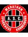 ASC Marathon Korneuburg