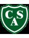 Club Atlético Sarmiento (Junin) U20