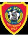 FK Zeta Golubovac U19