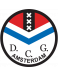 RKSV DCG Amsterdam