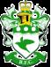 Burscough FC