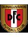 Dunaujvaros FC U19