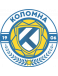 FK Kolomna U19